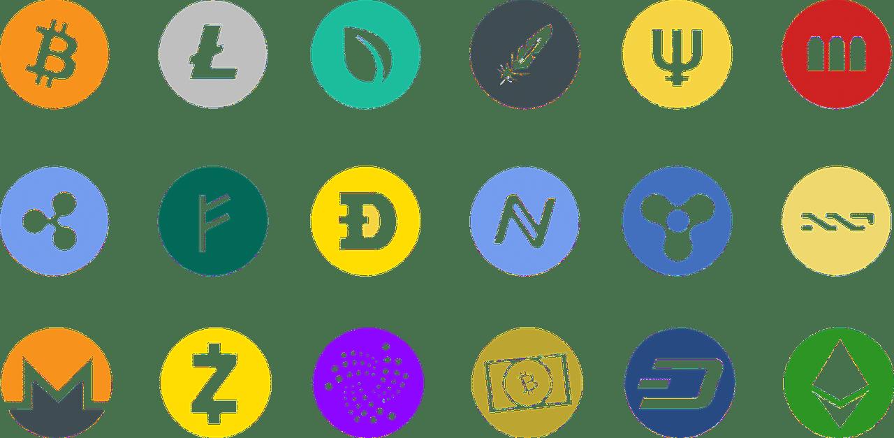bitcoin attraverso etrade valore delle azioni amazon