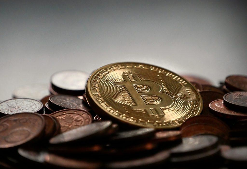 strategie di denaro bitcoin
