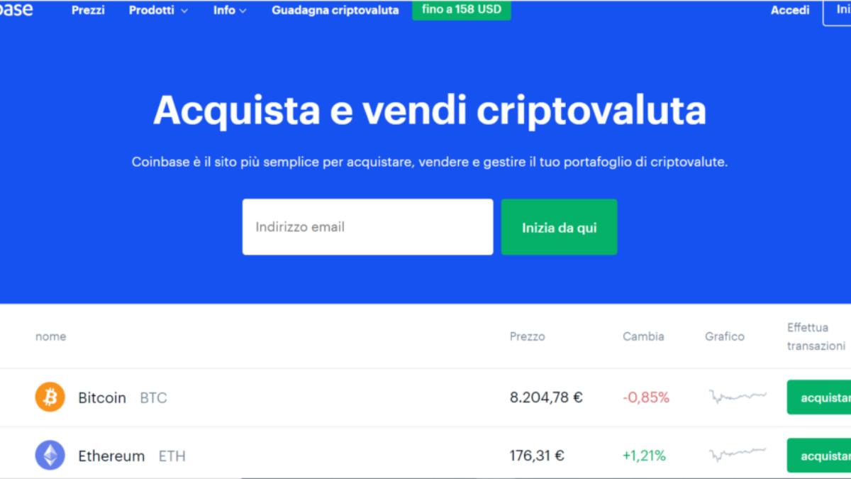 margine di negoziazione bitcoin significato gekko install