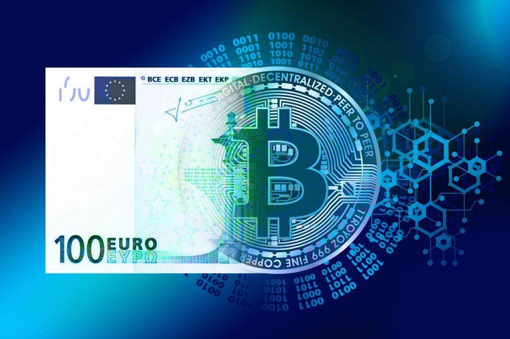 L'interesse degli investitori itituzionali su Bitcoin non accenna ad arrestarsi. Una buona notizia per il valore della criptovaluta.