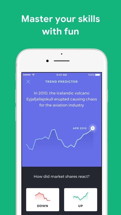 investmate app di capital.com