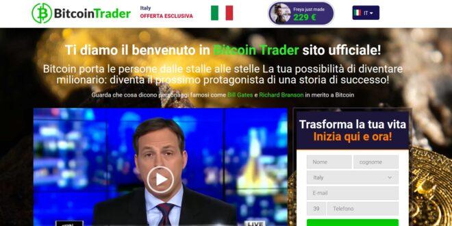 vasca degli squali mexico bitcoin trader capitulo)
