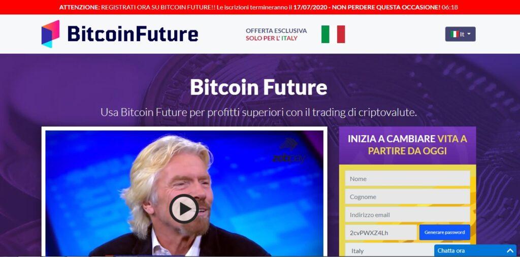 investimento di criptovaluta più sicuro bitcoin future truffa