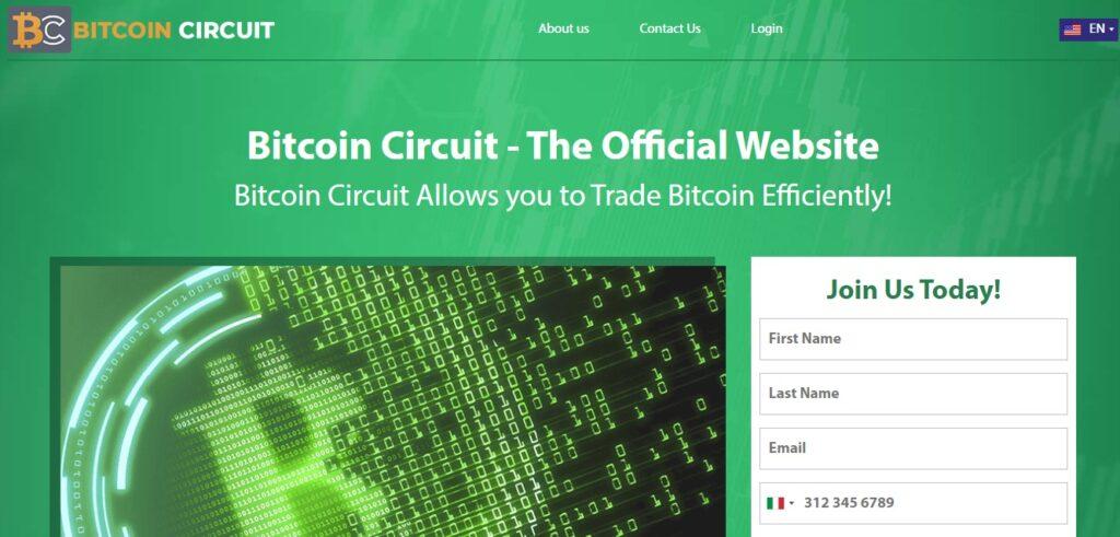 Bitcoin System |è una TRUFFA? | Leggere Prima di Iniziare