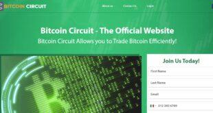 Bitcoin Era: truffa o conviene? Opinioni, recensione, alternative ...