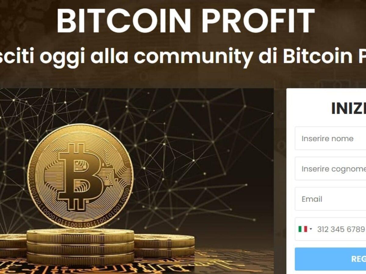 dovremmo investire in denaro bitcoin la migliore piattaforma di trading di opzioni binarie