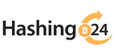 Hashing 24
