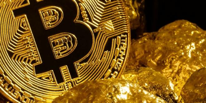 bitcoin investimenti italia forum