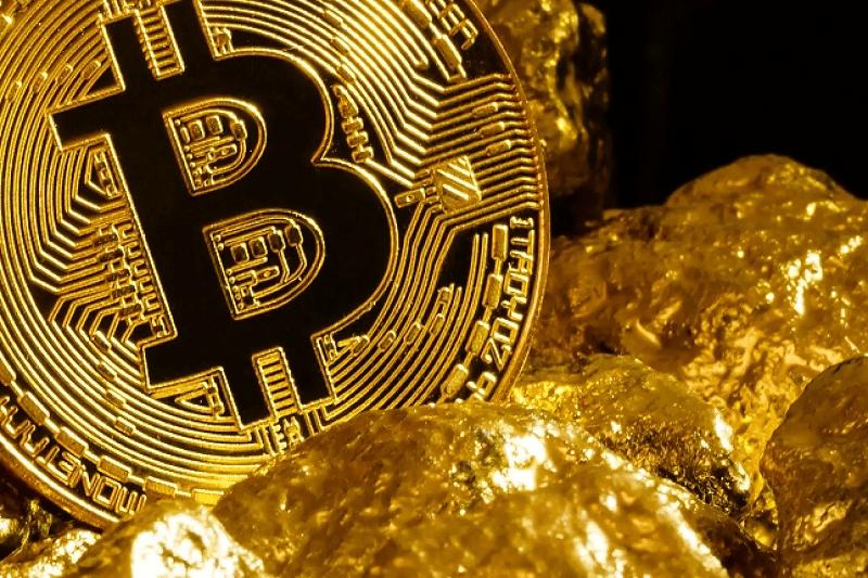 Quanto vale un Bitcoin in Euro? [Cambio BTC/EUR in tempo reale]