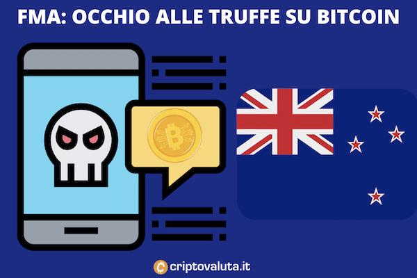 bitcoin strategy reddit gigahash a bitcoin
