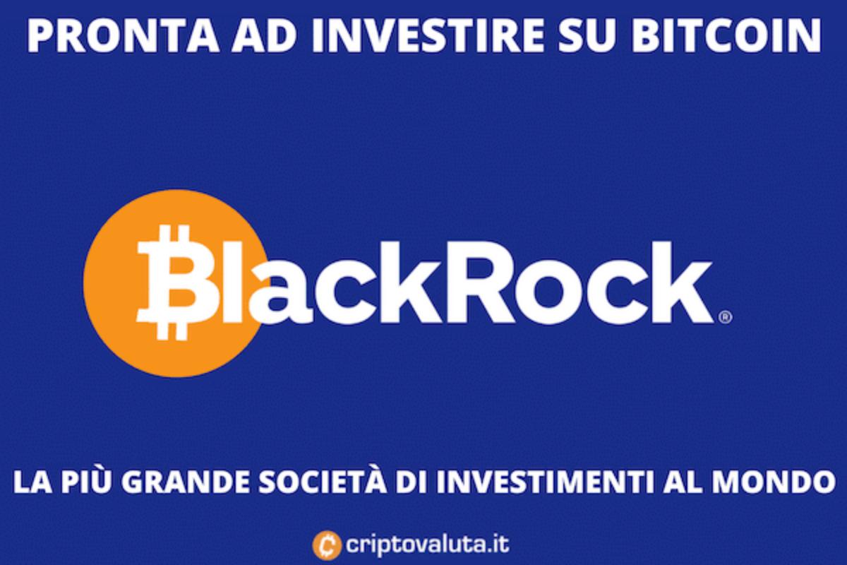 vendi carta regalo di itunes per bitcoin elenco dei commercianti di bitcoin