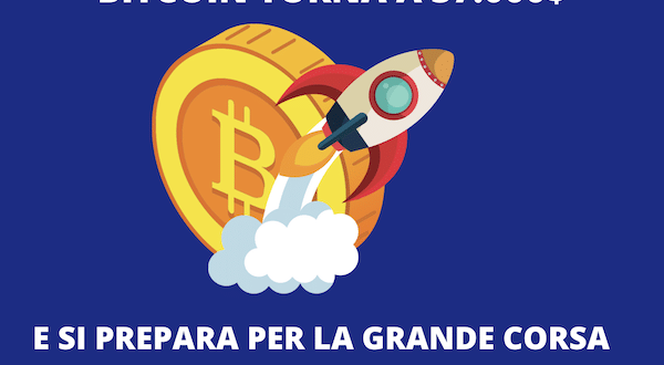chi è investire in bitcoin commercio bitcoin montreal