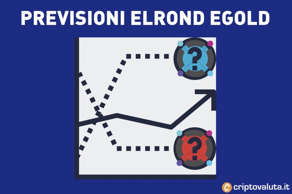 previsioni elrond egold - guida completa
