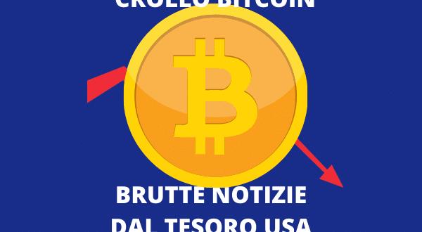 diventare un broker di bitcoin uk migliore di trading crypto