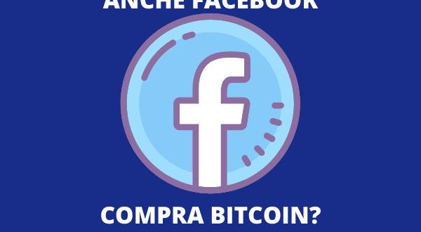 facebook bitcoin)