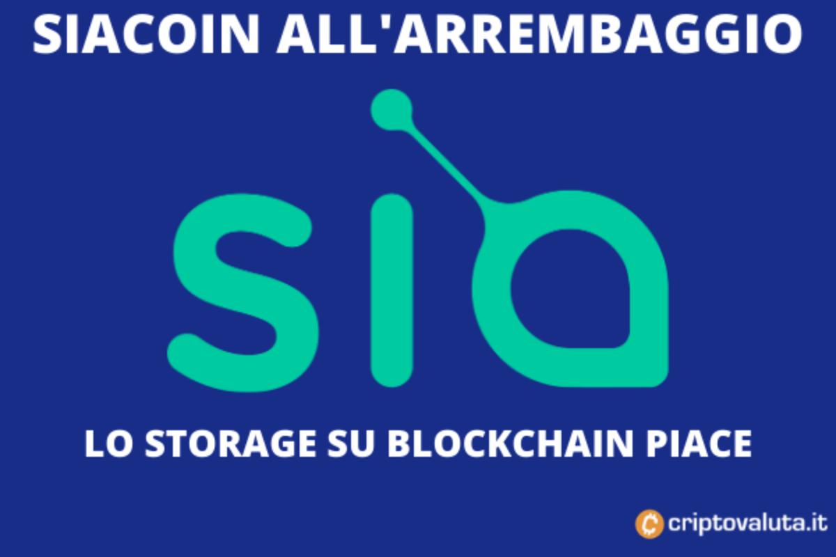 sviluppatori del portafoglio bitcoin sarà bitcoin essere quotata in borsa