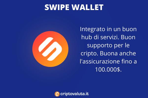 buona applicazione per lo scambio di bitcoin
