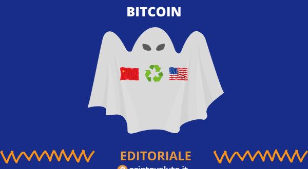 cose cattive su bitcoin)