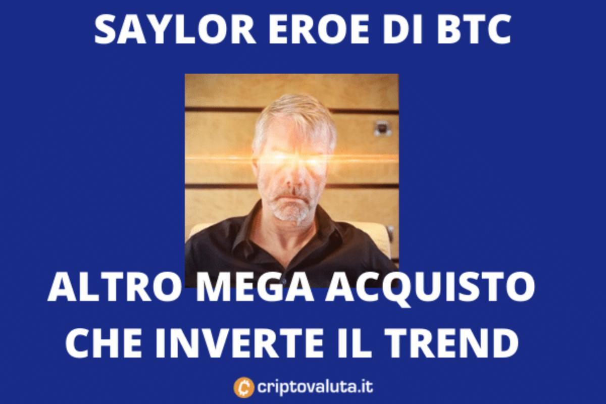 società di investimento che vendono bitcoin come fare soldi in bitcoin senza acquistare