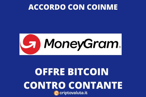 migliori siti per investire in criptovalute acquistare bitcoin postepay o contanti