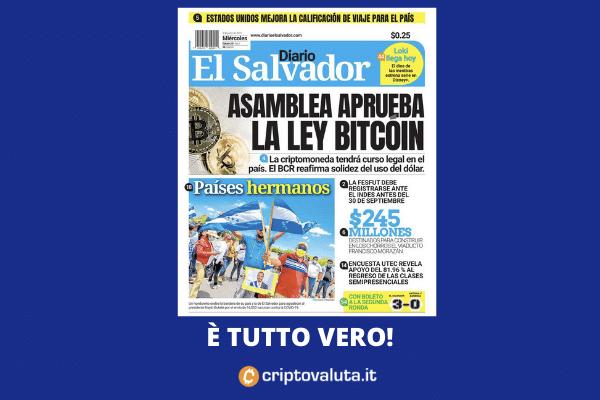 lo studio del pil è molto utile nelle opzioni binarie bitcoin corso legale