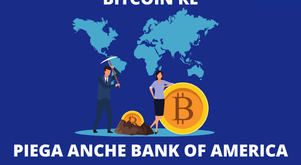 ricerca di account bitcoin