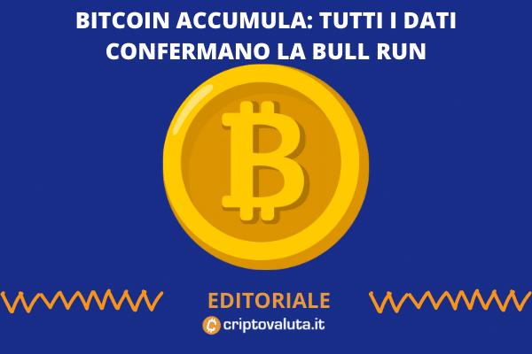 netbusinessrating bitcoin