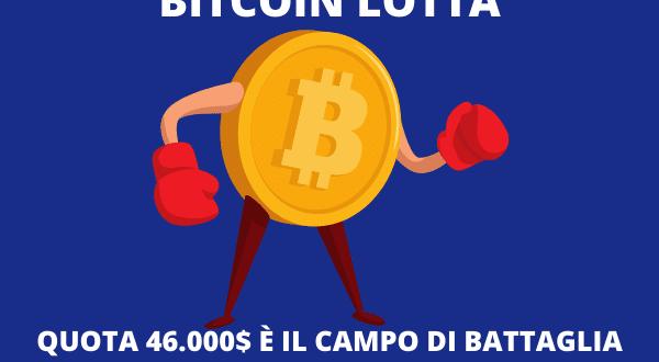 Il Trader: Bitcoin e Criptovalute – fattorialeginestre.it