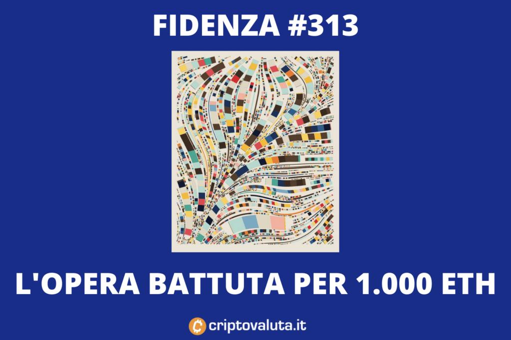 Fidenza 313 - Criptovaluta.it